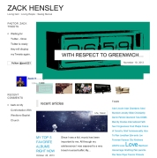 Zack Hensley-1